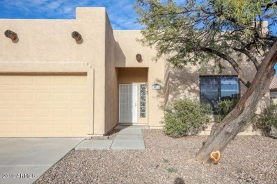 8912 E Shasta Drive, Gold Canyon, AZ 85118 - MLS#: 5825517