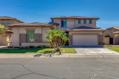 3139 E Runaway Bay Place, Chandler, AZ 85249 - MLS#: 5825525