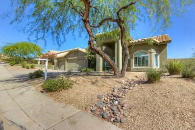 15601 S 1ST Avenue, Phoenix, AZ 85045 - #: 5825529