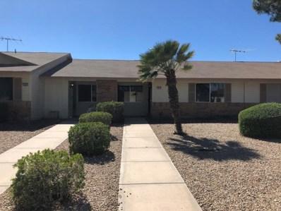 18610 N Mica Drive, Sun City West, AZ 85375 - MLS#: 5825538