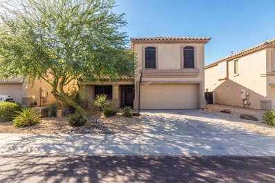 2525 W Red Fox Road, Phoenix, AZ 85085 - MLS#: 5825539
