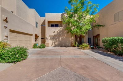 13968 N 96TH Street, Scottsdale, AZ 85260 - MLS#: 5825542