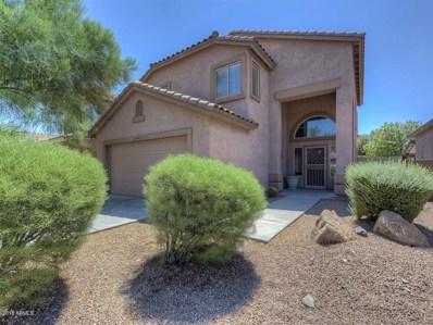 10469 E Karen Drive, Scottsdale, AZ 85255 - MLS#: 5825553