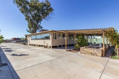 5622 S 42ND Drive, Phoenix, AZ 85041 - MLS#: 5825555