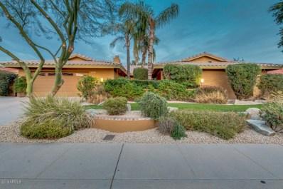 9101 N 82nd Street, Scottsdale, AZ 85258 - MLS#: 5825562