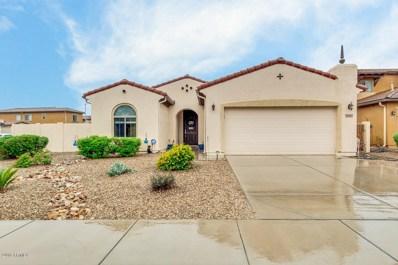 25604 N 51ST Drive, Phoenix, AZ 85083 - MLS#: 5825564