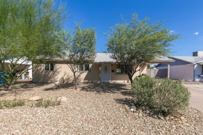13623 N 37TH Way, Phoenix, AZ 85032 - MLS#: 5825569