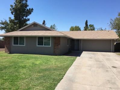 4440 W Keating Circle, Glendale, AZ 85308 - MLS#: 5825572