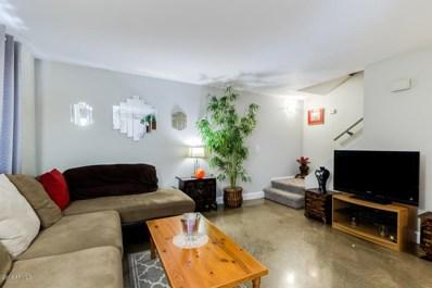 8531 E Belleview Street, Scottsdale, AZ 85257 - #: 5825573