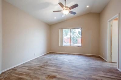 8634 W Kathleen Road, Peoria, AZ 85382 - MLS#: 5825582