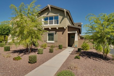 20871 W Maiden Lane, Buckeye, AZ 85396 - #: 5825584