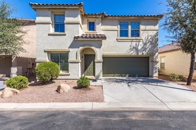2689 S Sailors Way, Gilbert, AZ 85295 - MLS#: 5825588