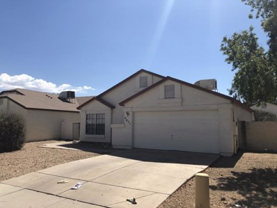 8851 W Saint John Road, Peoria, AZ 85382 - MLS#: 5825589