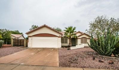 1011 S Sinova Circle, Mesa, AZ 85206 - MLS#: 5825598