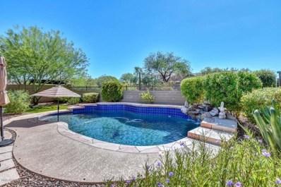 2547 W Coyote Creek Drive, Phoenix, AZ 85086 - MLS#: 5825605