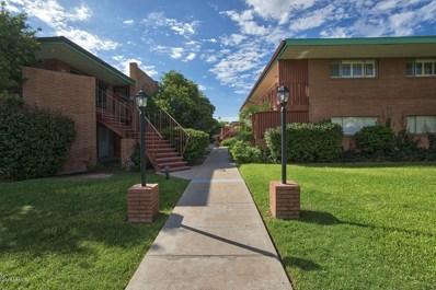 111 E Palm Lane Unit A, Phoenix, AZ 85004 - #: 5825616