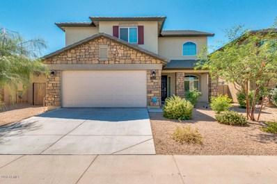2743 W Sunland Avenue, Phoenix, AZ 85041 - MLS#: 5825620