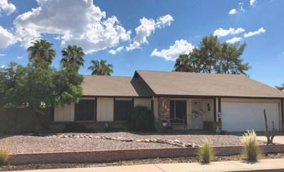 847 E Hackamore Street, Mesa, AZ 85203 - MLS#: 5825624