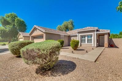 494 W Midland Lane, Gilbert, AZ 85233 - MLS#: 5825636