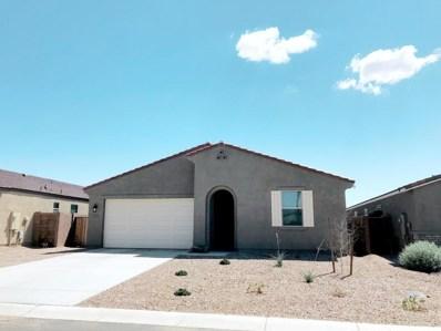 1185 W Glen Canyon Drive, San Tan Valley, AZ 85140 - MLS#: 5825640