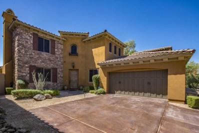 3987 E Morning Dove Trail, Phoenix, AZ 85050 - MLS#: 5825645