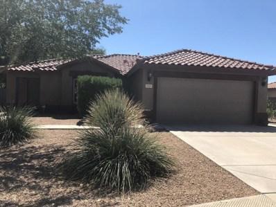 2151 E Flintlock Way, Chandler, AZ 85286 - MLS#: 5825652