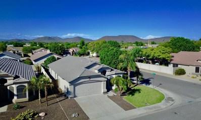 6408 W Wahalla Lane, Glendale, AZ 85308 - MLS#: 5825653