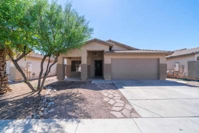 6043 W Illini Street, Phoenix, AZ 85043 - MLS#: 5825656