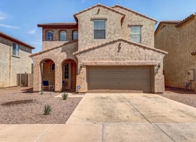 5313 S 8TH Drive, Phoenix, AZ 85041 - MLS#: 5825659