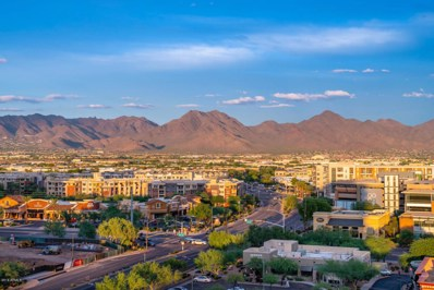 15215 N Kierland Boulevard Unit 937, Scottsdale, AZ 85254 - MLS#: 5825661