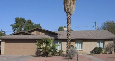 2127 S Stanley Place, Tempe, AZ 85282 - MLS#: 5825676