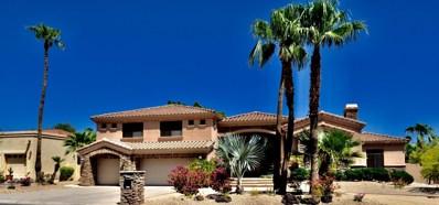3818 E Kachina Drive, Phoenix, AZ 85044 - MLS#: 5825677