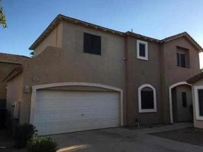1346 S Boulder Street Unit E, Gilbert, AZ 85296 - MLS#: 5825686