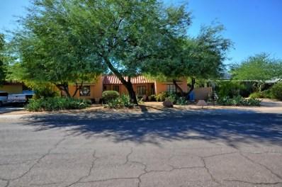 3008 N 16TH Drive, Phoenix, AZ 85015 - MLS#: 5825692