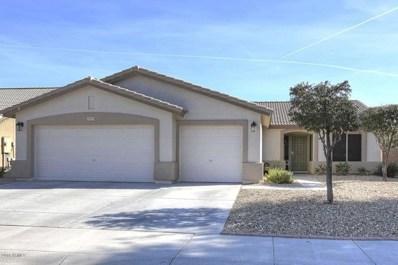 1873 S 156TH Drive, Goodyear, AZ 85338 - MLS#: 5825710
