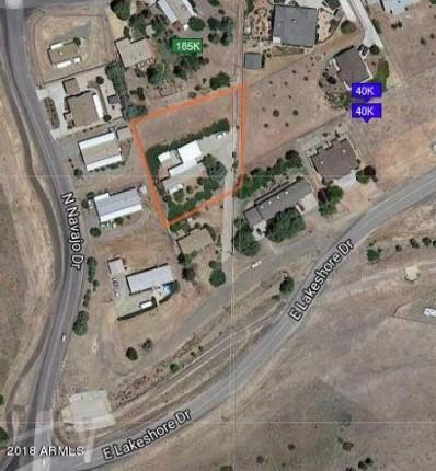 8980 E Lakeshore Drive, Prescott Valley, AZ 86314 - MLS#: 5825719