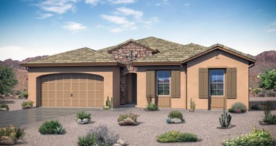 1103 E Holland Park Drive, Gilbert, AZ 85297 - MLS#: 5825732