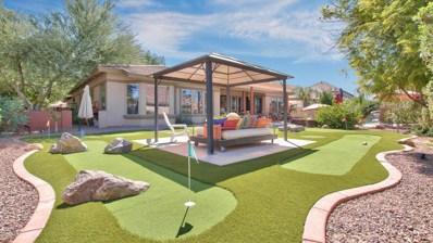 18560 E Pine Barrens Avenue, Queen Creek, AZ 85142 - MLS#: 5825736