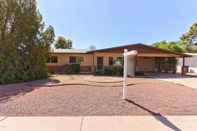 419 E Palm Street, Litchfield Park, AZ 85340 - MLS#: 5825737