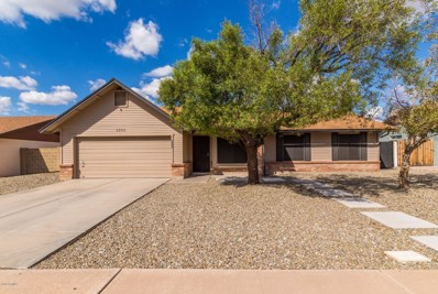 2532 E Carmel Avenue, Mesa, AZ 85204 - MLS#: 5825738