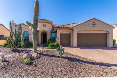 16445 W Berkeley Road, Goodyear, AZ 85395 - MLS#: 5825740