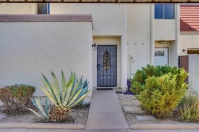 6005 N 79TH Street, Scottsdale, AZ 85250 - MLS#: 5825755