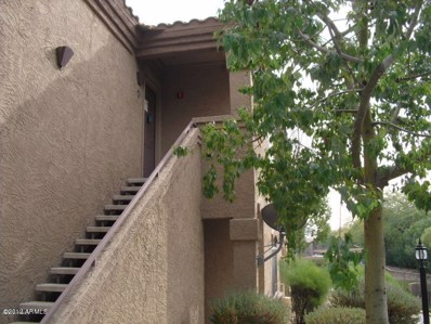 15095 N Thompson Peak Parkway Unit 2005, Scottsdale, AZ 85260 - MLS#: 5825757