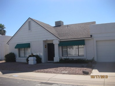 1101 E Bluefield Avenue, Phoenix, AZ 85022 - MLS#: 5825759