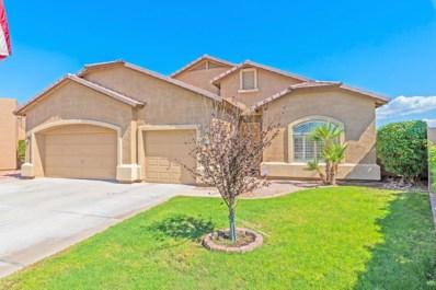 2011 N 109th Drive, Avondale, AZ 85392 - MLS#: 5825763