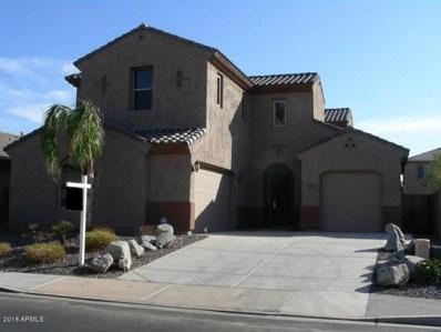 6843 S Black Hills Way, Chandler, AZ 85249 - MLS#: 5825771