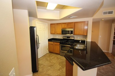 10030 W Indian School Road Unit 233, Phoenix, AZ 85037 - MLS#: 5825772