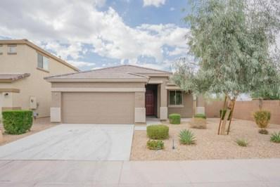 17642 N 17TH Lane, Phoenix, AZ 85023 - MLS#: 5825775