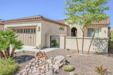 12790 W Jasmine Trail, Peoria, AZ 85383 - MLS#: 5825776