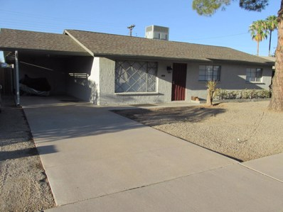 8508 E Highland Avenue, Scottsdale, AZ 85251 - MLS#: 5825779